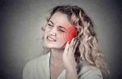عادات بد و مضر برای حس شنوایی